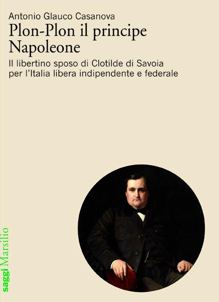 Plon-Plon il principe Napoleone