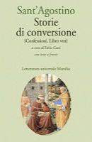 Storie di conversione