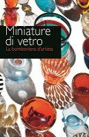 Miniature di vetro