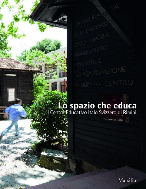 Lo spazio che educa