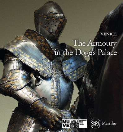 The Armoury in the Doge's Palace