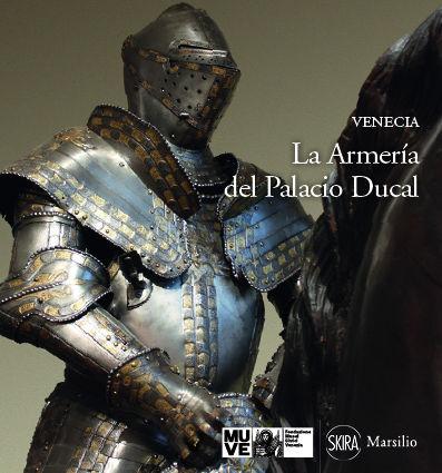 La Armeria del Palacio Ducal
