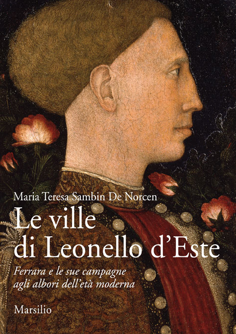 Le ville di Leonello d'Este