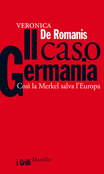 Il caso Germania