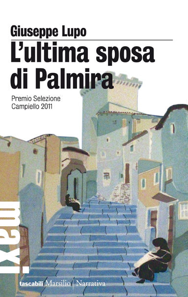 L'ultima sposa di Palmira