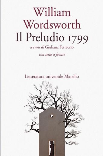 Il Preludio 1799