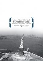 Napoli-New York