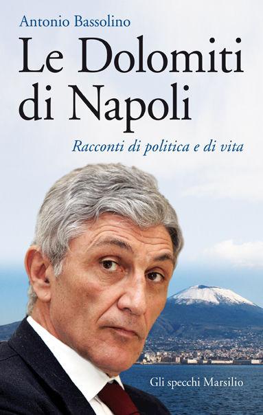 Le Dolomiti di Napoli