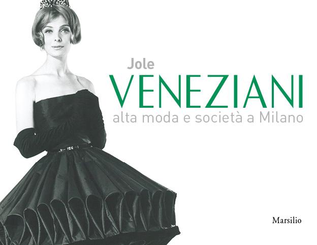 Jole Veneziani