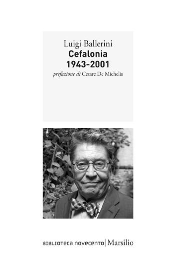 Cefalonia 1943 - 2001