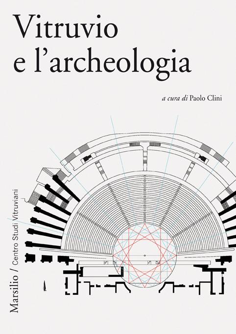 Vitruvio e l'archeologia