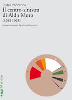 Il centro-sinistra di Aldo Moro