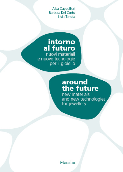 Intorno al futuro / Around the Future