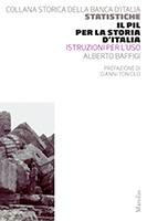 Il PIL per la storia d'Italia
