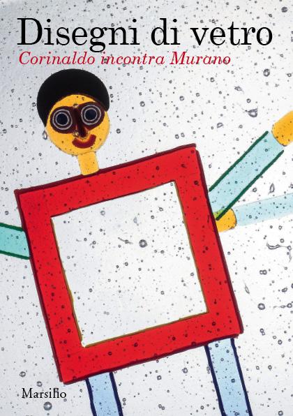Disegni di vetro