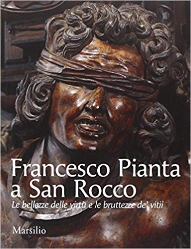 Francesco Pianta a San Rocco