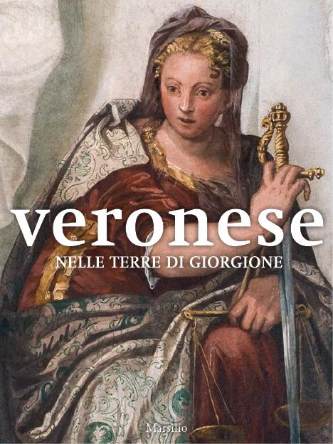 Veronese nelle terre di Giorgione