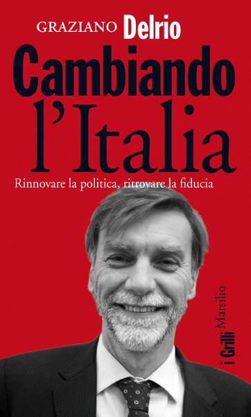 Cambiando l'Italia
