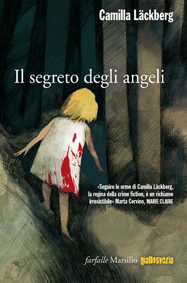 Il segreto degli angeli
