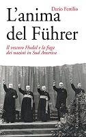 L'anima del Führer