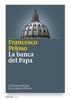 La banca del Papa