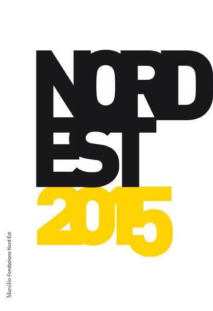 Nord Est 2015