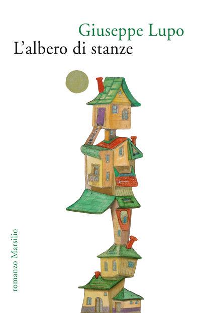 L'albero di stanze