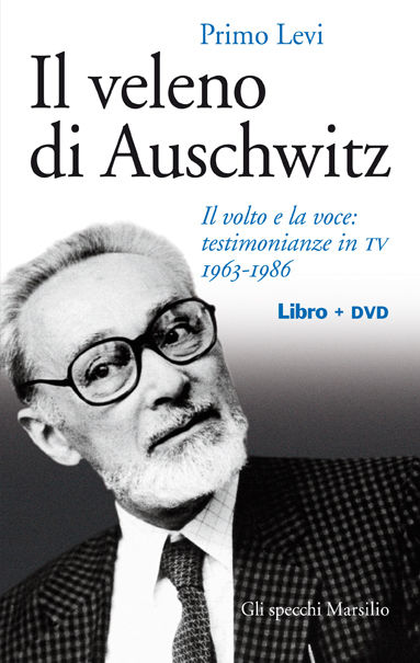 Il veleno di Auschwitz