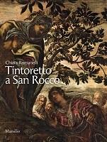 Tintoretto a San Rocco