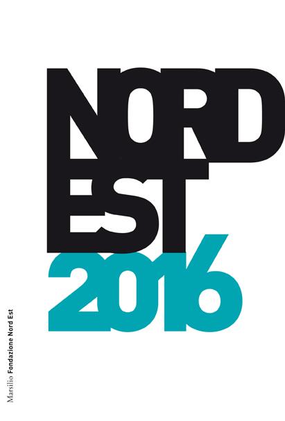 Nord Est 2016