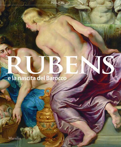 Rubens e la nascita del Barocco