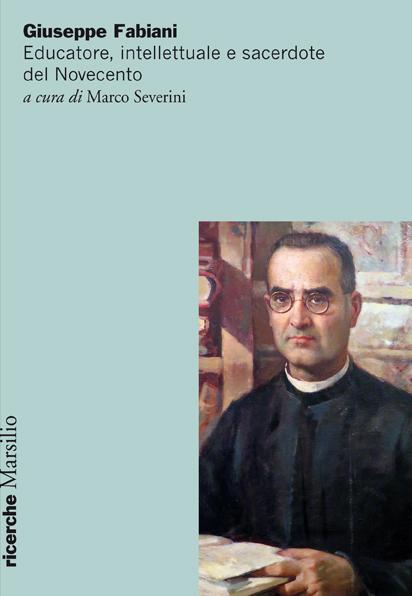 Giuseppe Fabiani