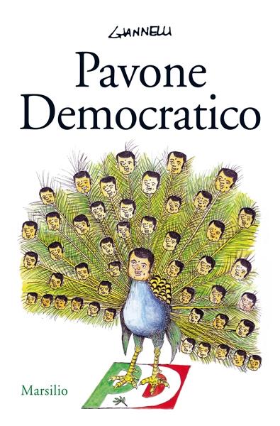 Pavone Democratico