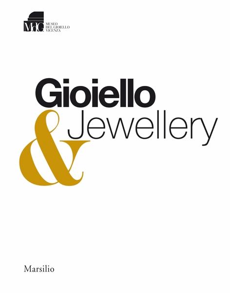Gioiello Jewellery & 2