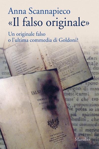 «Il falso originale»
