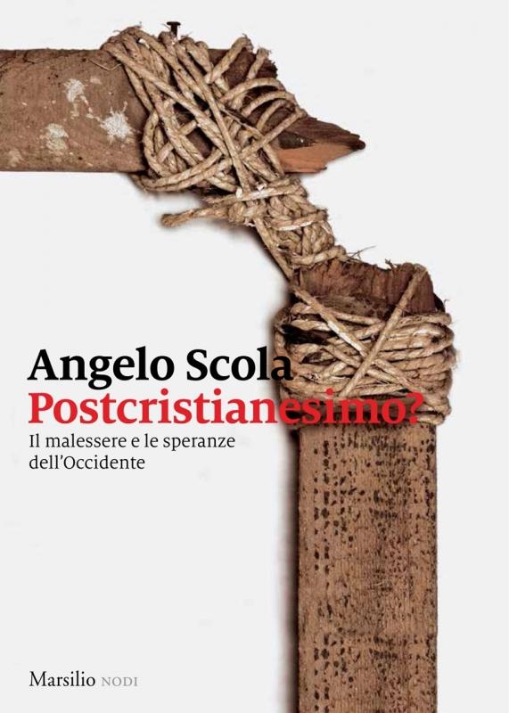 Postcristianesimo?