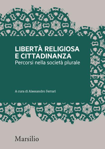 Libertà religiosa e cittadinanza