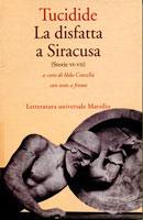 La disfatta a Siracusa (Storie VI-VII)