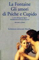 Gli amori di Psiche e Cupido