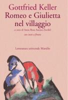 Romeo e Giulietta nel villaggio