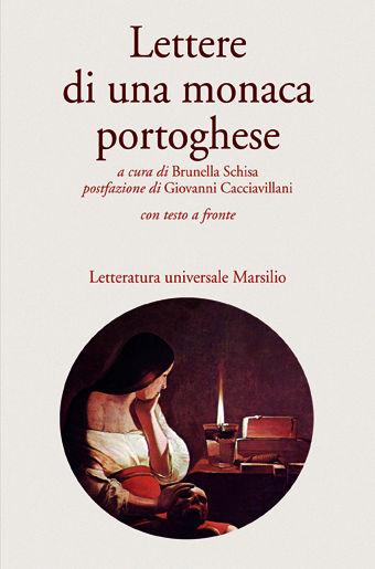 Lettere di una monaca portoghese
