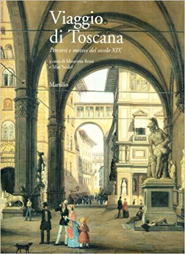 Viaggio di Toscana