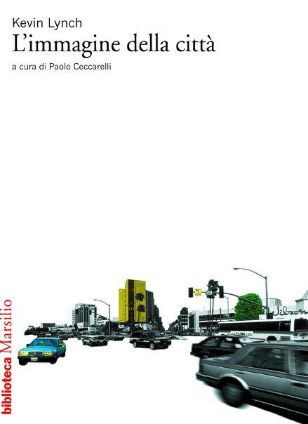 L'immagine della città