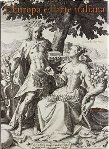 L'Europa e l'arte italiana