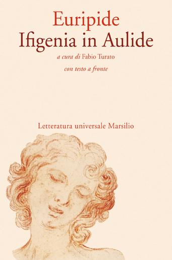 Ifigenia in Aulide