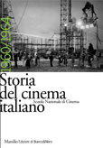 Storia del cinema italiano 1960/1964