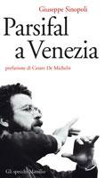 Parsifal a Venezia
