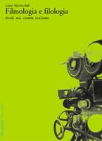 Filmologia e filologia