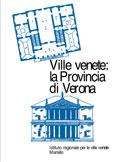 Ville venete: la Provincia di Verona