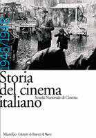 Storia del cinema italiano 1945/1948